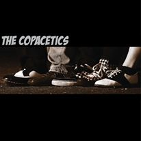 The Copacetics
